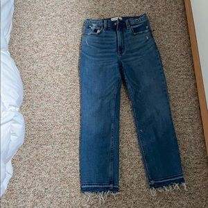 American eagle brand new jeans! Never worn